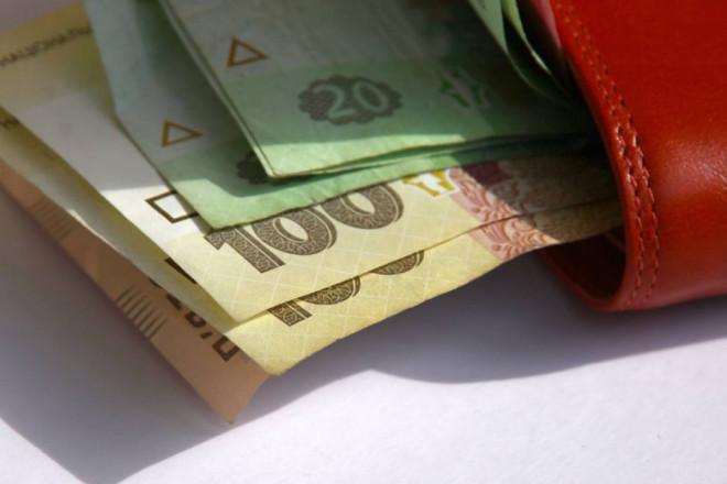 Ювіляр у Луцьку отримає 500 гривень як одноразову допомогу