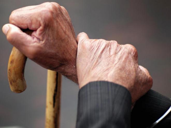 Ветеранам Волині виплачують щорічну грошову допомогу з нагоди 9 травня