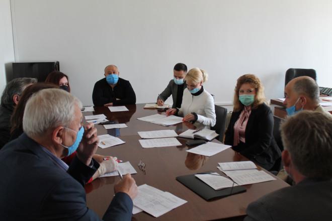 На Волині готуються до відзначення ювілею Лесі Українки