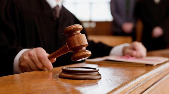 На Волині державі через суд повернули ділянку за понад чверть мільярда гривень