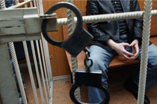 Волинянина, який мало не убив жінку, засудили на п'ять років