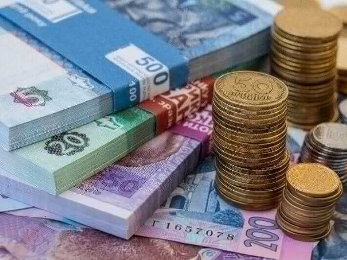 Місцеві бюджети Волині отримали майже 1,5 мільярда гривень податків