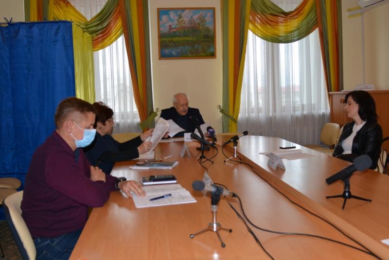 Депутат Волиньради заявив, що МВС вважає жителів Любомльщини контрабандистами та порушниками