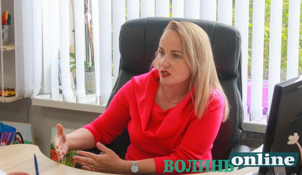 #БізнеСильні: Як Тетяна Кухарук відкрила у Луцьку власне турагентство після центру зайнятості