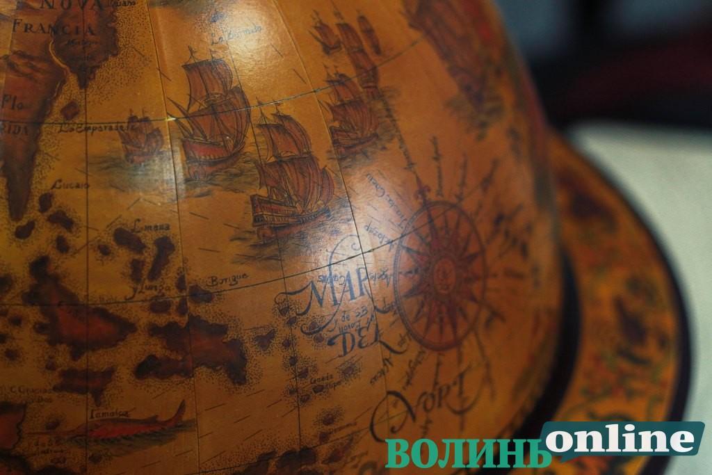 Туризм та карантин: як зміниться для волинян відпочинок за кордоном