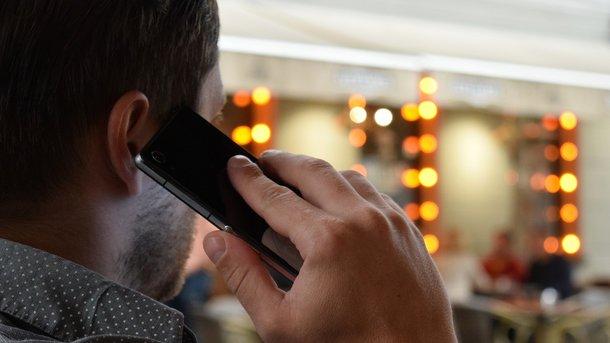 Телефонні шахраї ошукали волинянина на понад 22 тисячі гривень