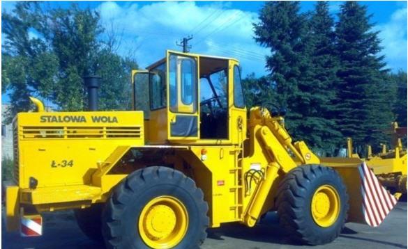 Луцькі муніципали витратили понад 150 тисяч на послуги трактора