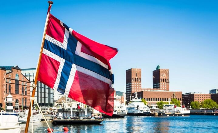 У Норвегії припустили, що закриття шкіл могло пришвидшити поширення коронавірусу