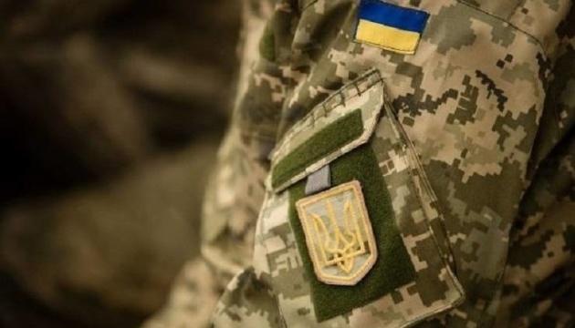 У червні-липні до армії призовуть 500 офіцерів запасу