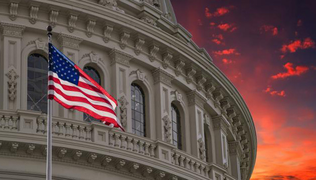 У Конгресі США закликали покарати російський режим за політичні переслідування