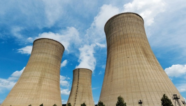 Депутати Луцькради звернулися до центральної влади щодо зловживань у сфері енергетики