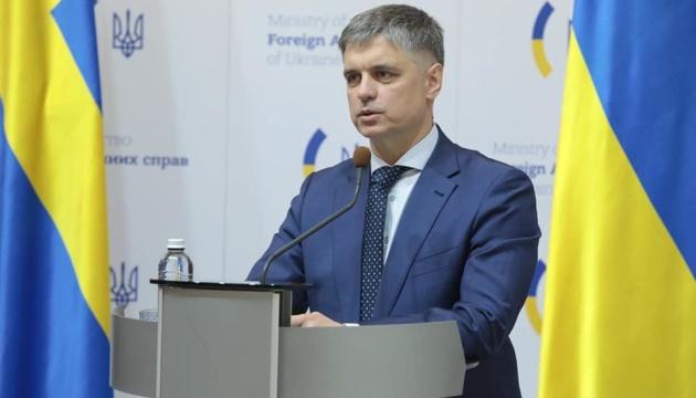 Віце-прем'єр заявив, що деякі країни ЄС потребують десятки тисяч сезонних працівників з України