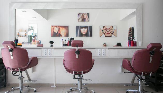 Пом'якшення карантину: МОЗ оприлюднило нові правила роботи перукарень та салонів краси