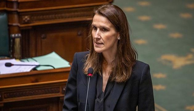 Уряд Бельгії підготував додаткові заходи для підтримки людей та бізнесу