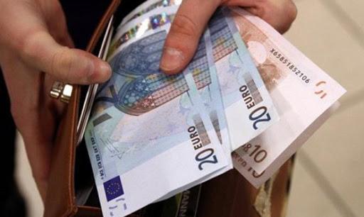 Волиняни задекларували 3,6 мільйона гривень іноземних доходів