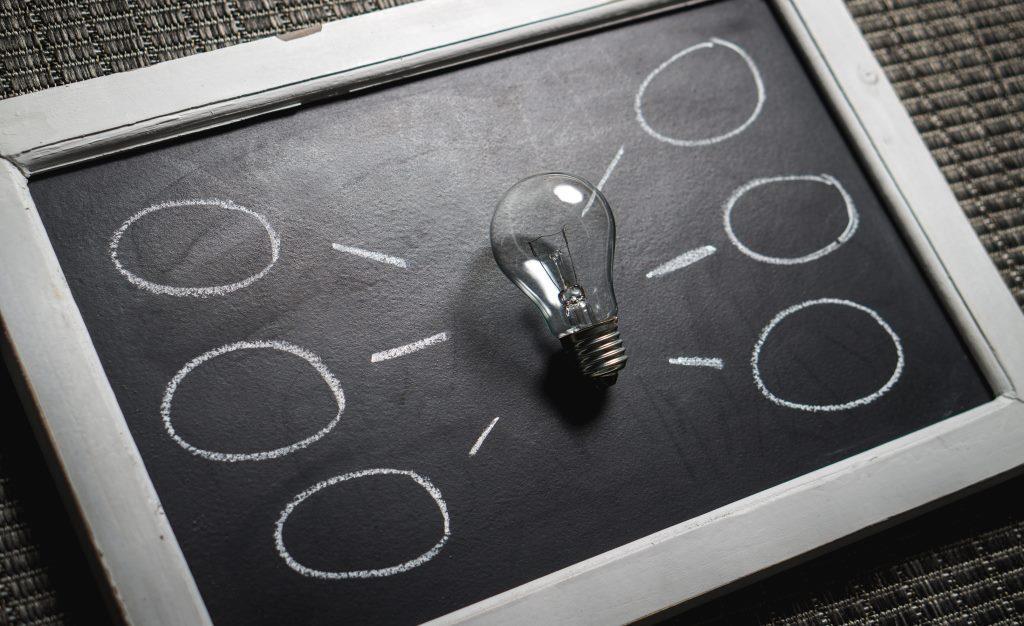 Волинські ОТГ дізналися більше про підготовку проектних заявок на конкурсні відбори