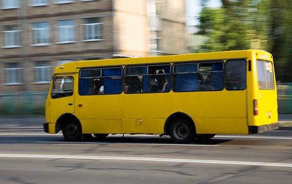З 1 червня у Нововолинську запрацює громадський транспорт