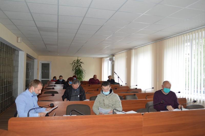 Міськрада Ковеля проситиме державну дотацію у сумі 16,8 мільйона гривень
