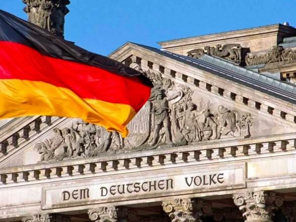МЗС Німеччини викликало посла Росії через хакерську атаку на Бундестаг