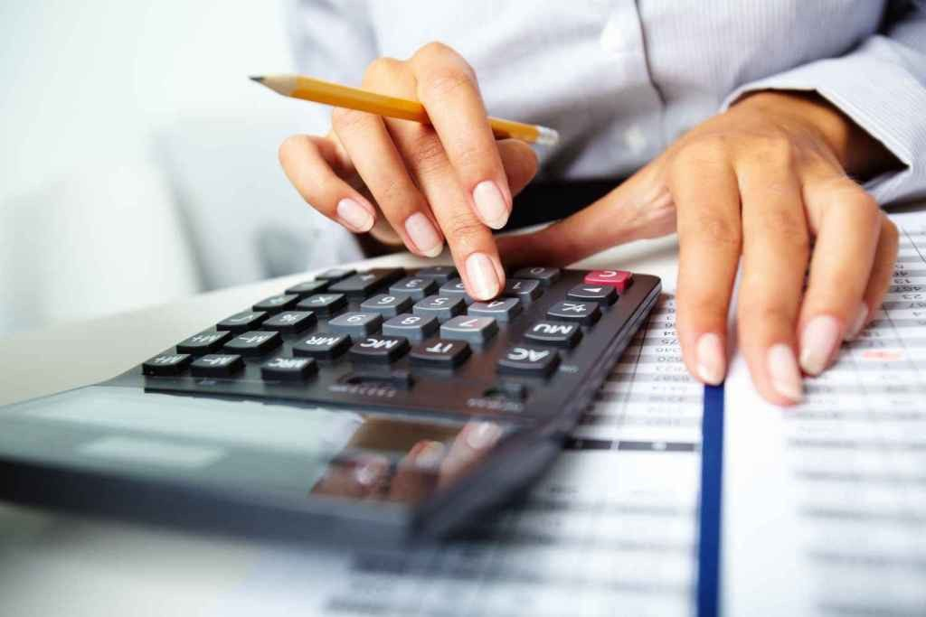 Бюджети на Волині отримали 258,4 мільйона гривень податку на прибуток