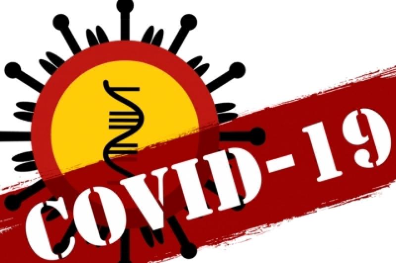У Шацькому районі зареєстрували три випадки коронавірусу за весь період карантину