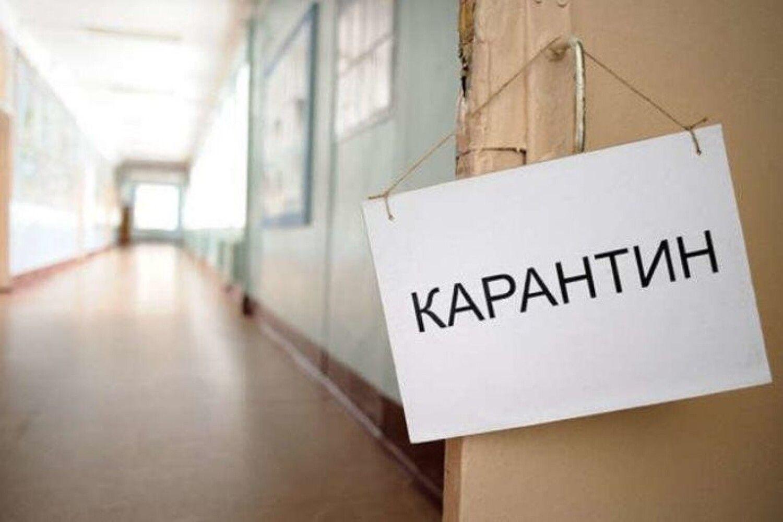 У Володимирі-Волинському продовжили карантин до 22 червня