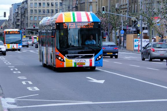 Єврокомісія представила рекомендації щодо відновлення роботи транспорту