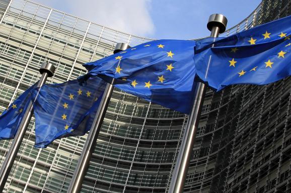 У Єврокомісії розповіли, коли ЄС повернеться до відкритих кордонів