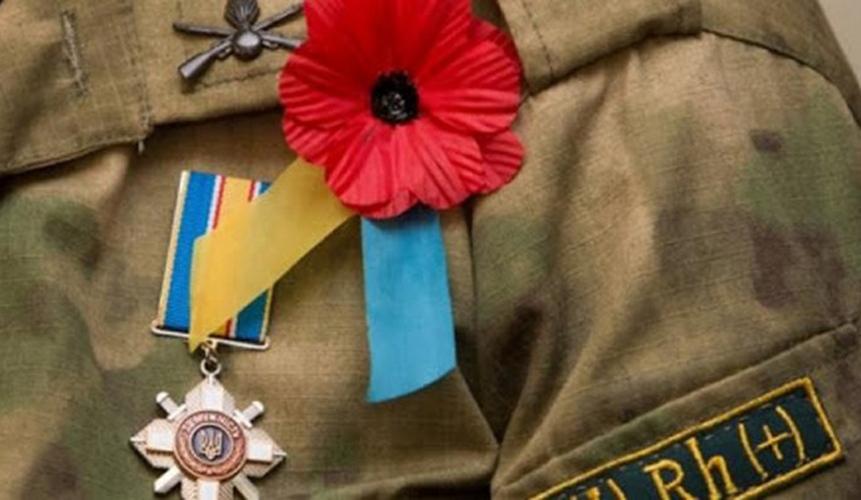 У Ковелі понад півтори тисячі ветеранів отримали грошову допомогу до Дня Перемоги