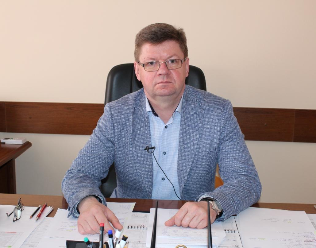 Пояснили, за яких умов у Нововолинську послаблять карантин