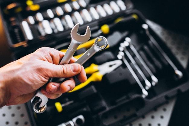 Потрібні якісні автоінструменти? 7 причин купити у магазині «Vylka»*