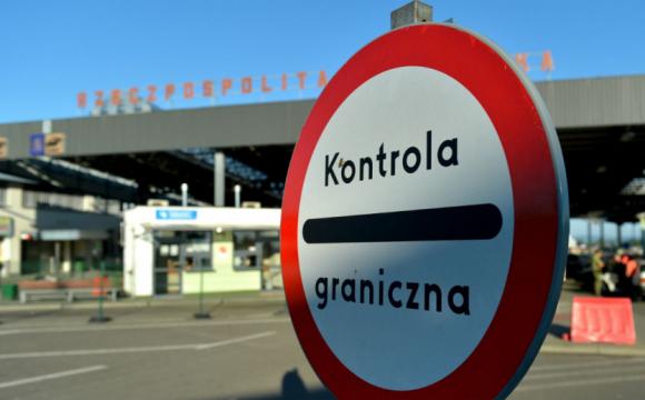 Польща скасувала обсервацію для працівників і студентів, які часто їздять до сусідніх країн