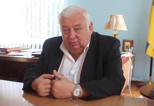 Мер Володимира-Волинського звернувся до Кабміну щодо відновлення роботи непродовольчих ринків