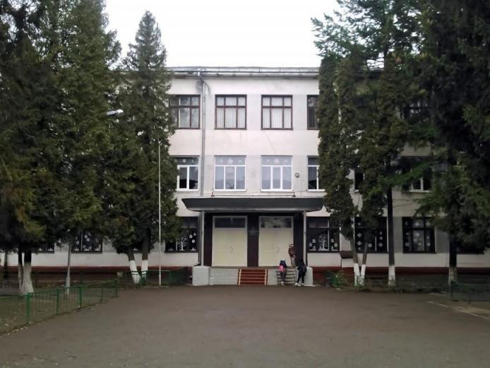 У Луцьку визначили, хто здійснюватиме термомодернізацію навчальних закладів