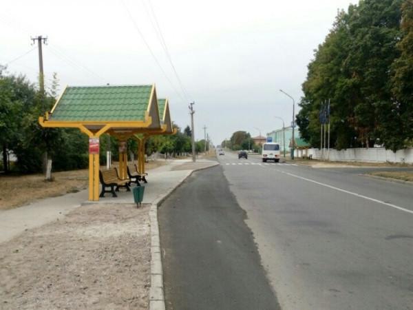 У місті на Волині ремонтуватимуть вулиці за 2,5 мільйона