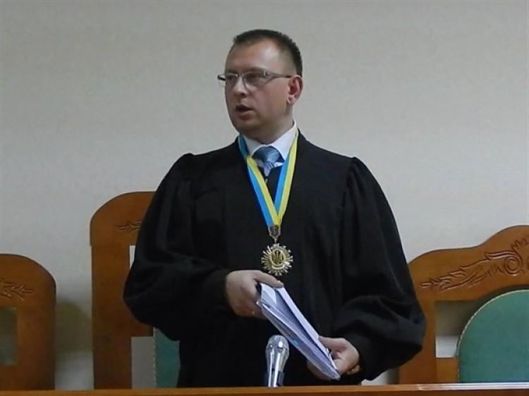Сім'я волинського судді розбагатіла на понад півмільйона гривень