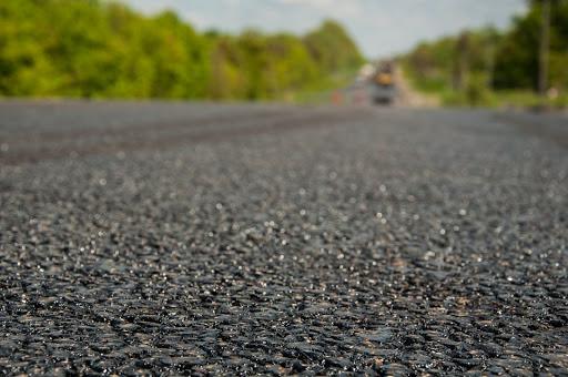 Частину міжнародного автошляху на Волині ремонтуватимуть за понад 280 мільйонів