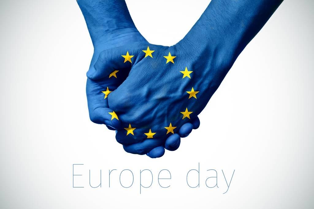 Лучан запрошують до участі у вікторині до Дня Європи