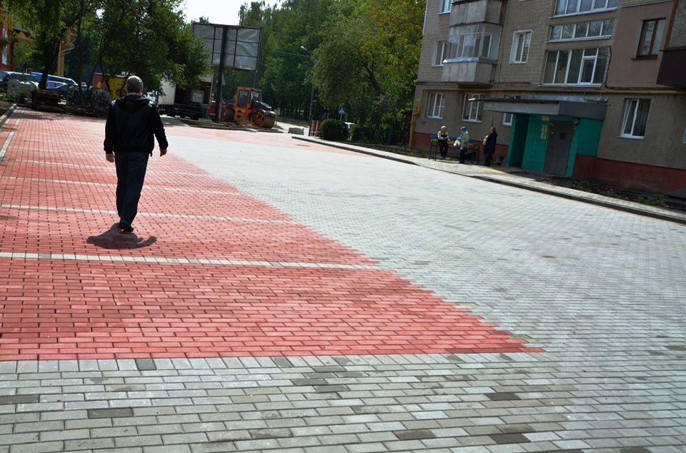 Замість ЖКП № 11 та МЖК багатоповерхівки у Луцьку обслуговуватиме товариство з Кременчука