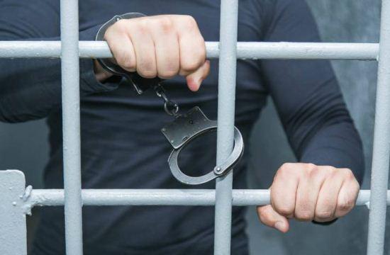 Засудили двох лучан, які промишляли крадіжками