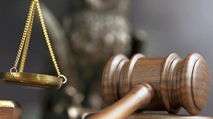 На Волині через суд хочуть повернути громаді приміщення вартістю 170 тисяч гривень