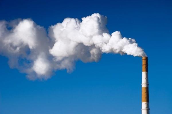 Хто найбільше забруднює довкілля на Волині