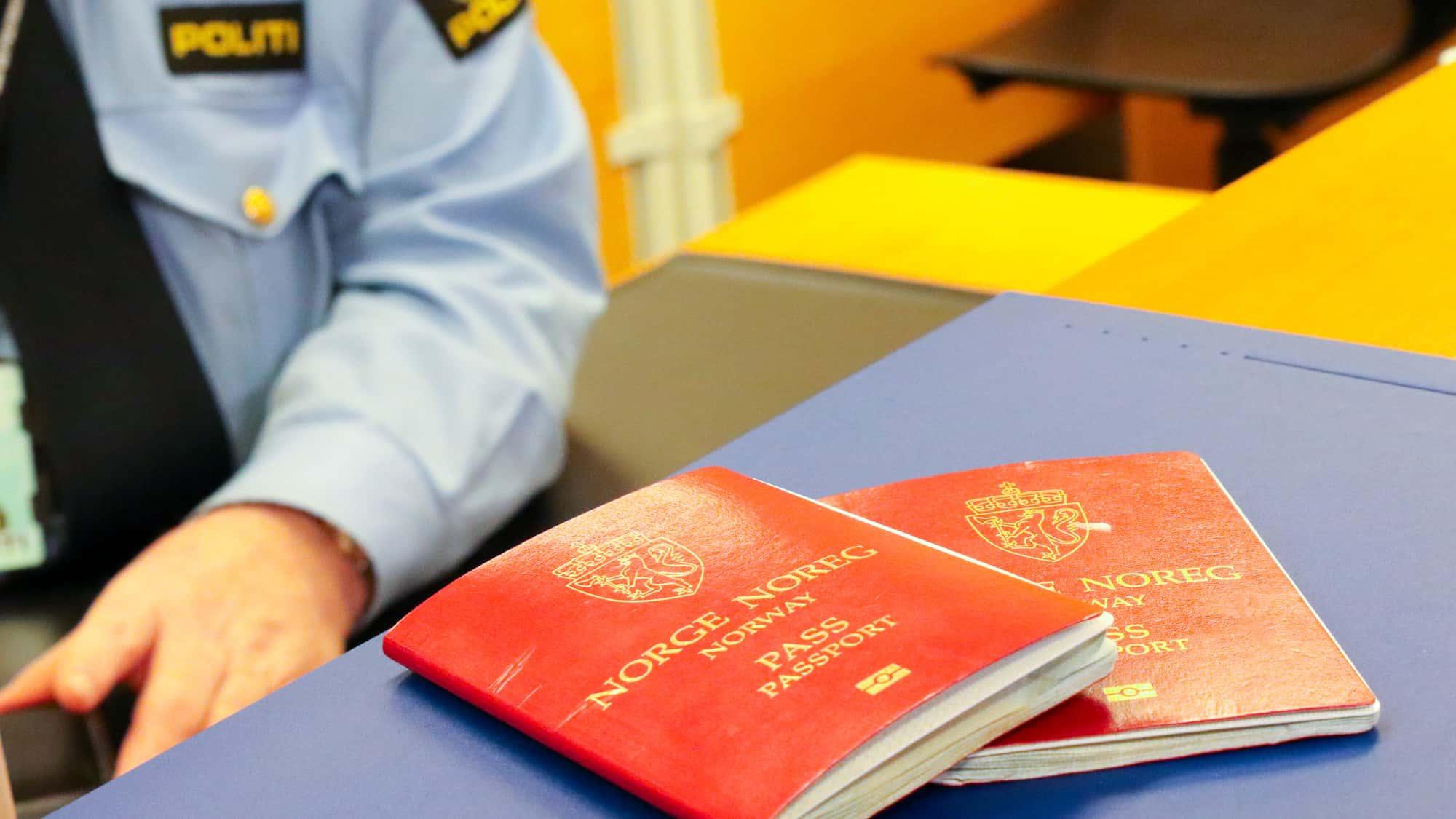 Норвегія відкриє кордони для країн ЄС з 15 липня, але з умовами