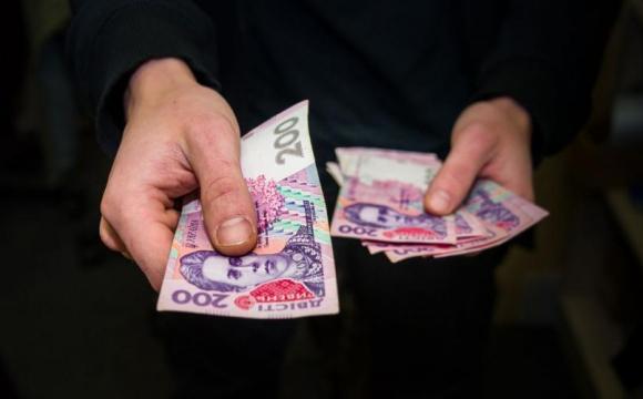 Волинянина оштрафували на 8,5 тисячі за спробу дати хабар поліцейським