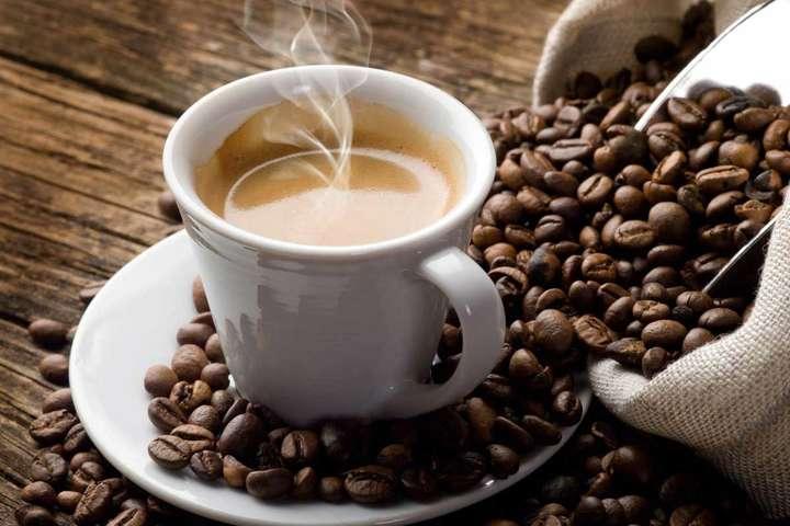 Яку каву п'ють луцькі муніципали за бюджетні кошти