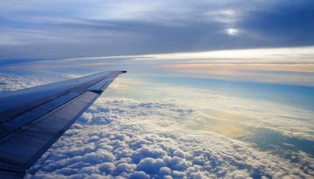 Іспанія «відкриває небо» після карантину
