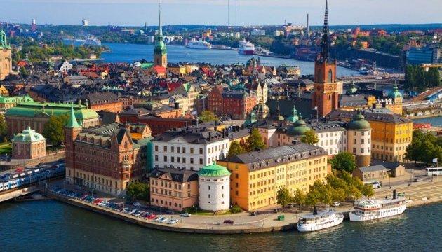 Швеція відкриє кордони для сезонних працівників вже з 8 червня