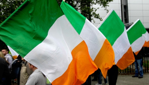 Ірландія послабила карантин: відкрили магазини, дозволили поїздки