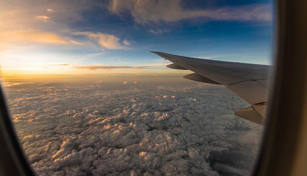 Україна відновлює міжнародне пасажирське авіасполучення