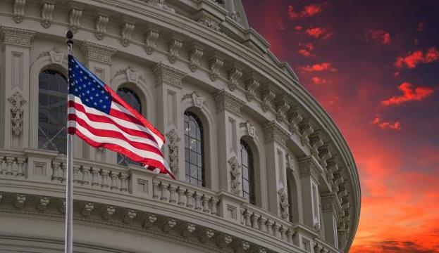 У Конгресі США закликають до нових санкцій проти Росії за змову з талібами